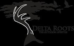 electric-mustache-design-logo-delta-roots
