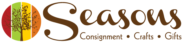 electric-mustache-design-logo-seasons