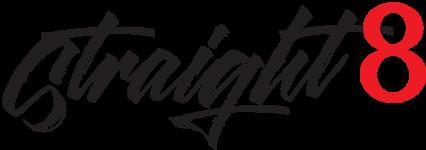 electric-mustache-design-logo-straight-8