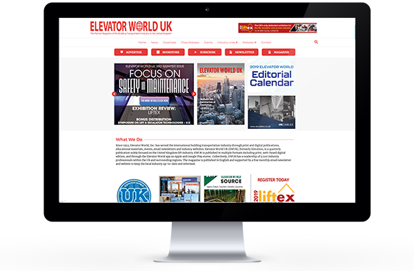electric-mustache-design-website-ewuk