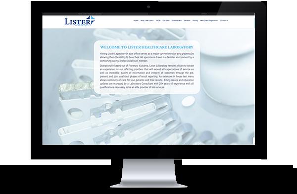 electric-mustache-design-website-lister-healthcare