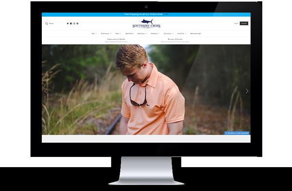 electric-mustache-design-website-sca