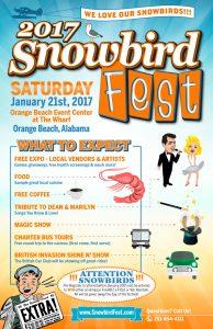 Snowbird-Fest-2017-Poster