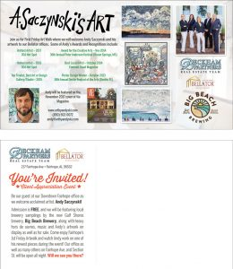 bellator-postcard