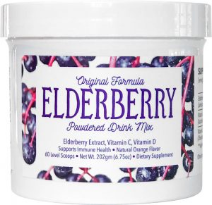 elderberry-powder-jar