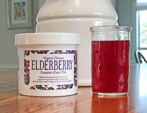 elderberry-powder-packaging