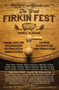 firkin-fest-2014-poster