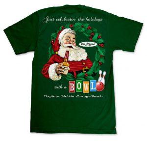 moes-bbq-christmas-santa