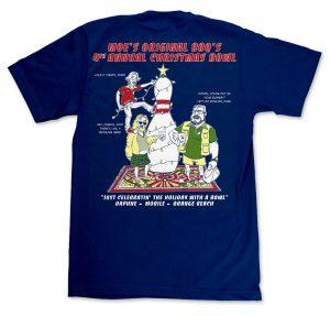 moes-bbq-christmas-shirt