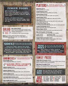 moes-bbq-menu-inside