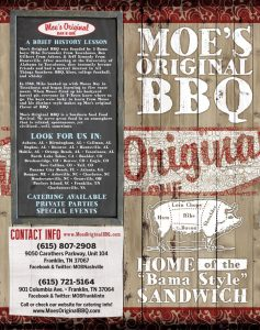 moes-bbq-menu-outside