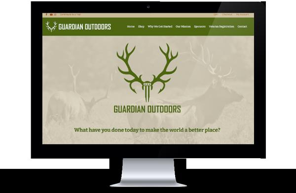 guardian-outdoors-division-website-design-electric-mustache-daphne-alabama-web-design