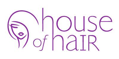 house-of-hair-salon-spanish-fort-alabama-logo-electric-mustache-design